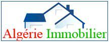 Immobilier Algérie - Annonces Immobilières en Algérie